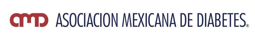Asociación Mexicana de Diabetes